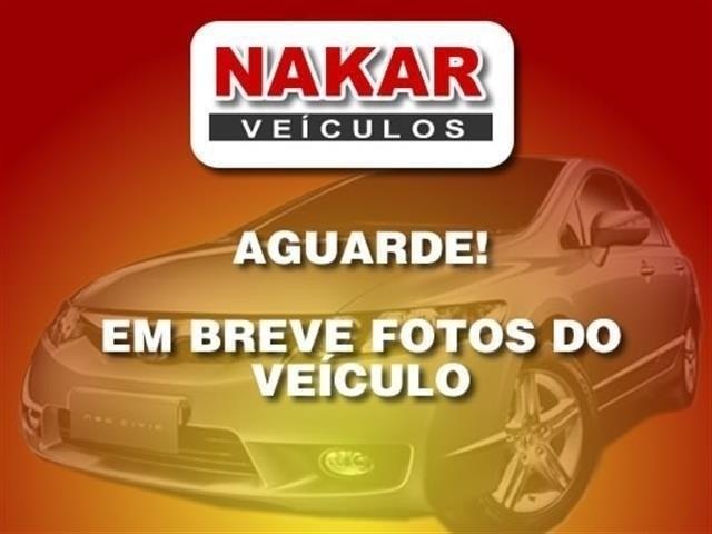 //www.autoline.com.br/carro/nissan/livina-16-night-day-16v-flex-4p-manual/2011/porto-alegre-rs/14947345