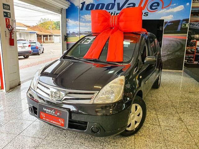 //www.autoline.com.br/carro/nissan/livina-16-16v-flex-4p-manual/2013/sao-jose-dos-campos-sp/14969267