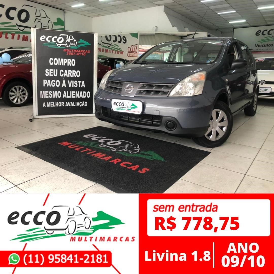 //www.autoline.com.br/carro/nissan/livina-18-16v-flex-4p-automatico/2010/osasco-sp/14998187