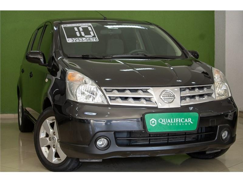 //www.autoline.com.br/carro/nissan/livina-18-sl-16v-flex-4p-automatico/2010/rio-de-janeiro-rj/15416052