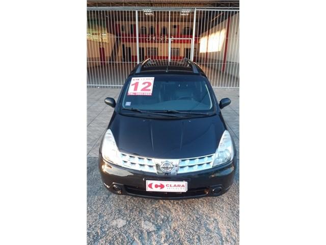 //www.autoline.com.br/carro/nissan/livina-16-s-16v-flex-4p-manual/2012/rio-de-janeiro-rj/15516037