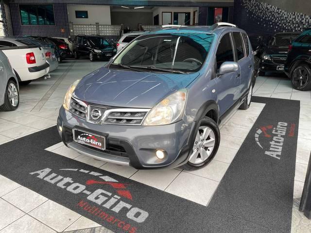 //www.autoline.com.br/carro/nissan/livina-18-x-gear-sl-16v-flex-4p-automatico/2013/sao-paulo-sp/15630633