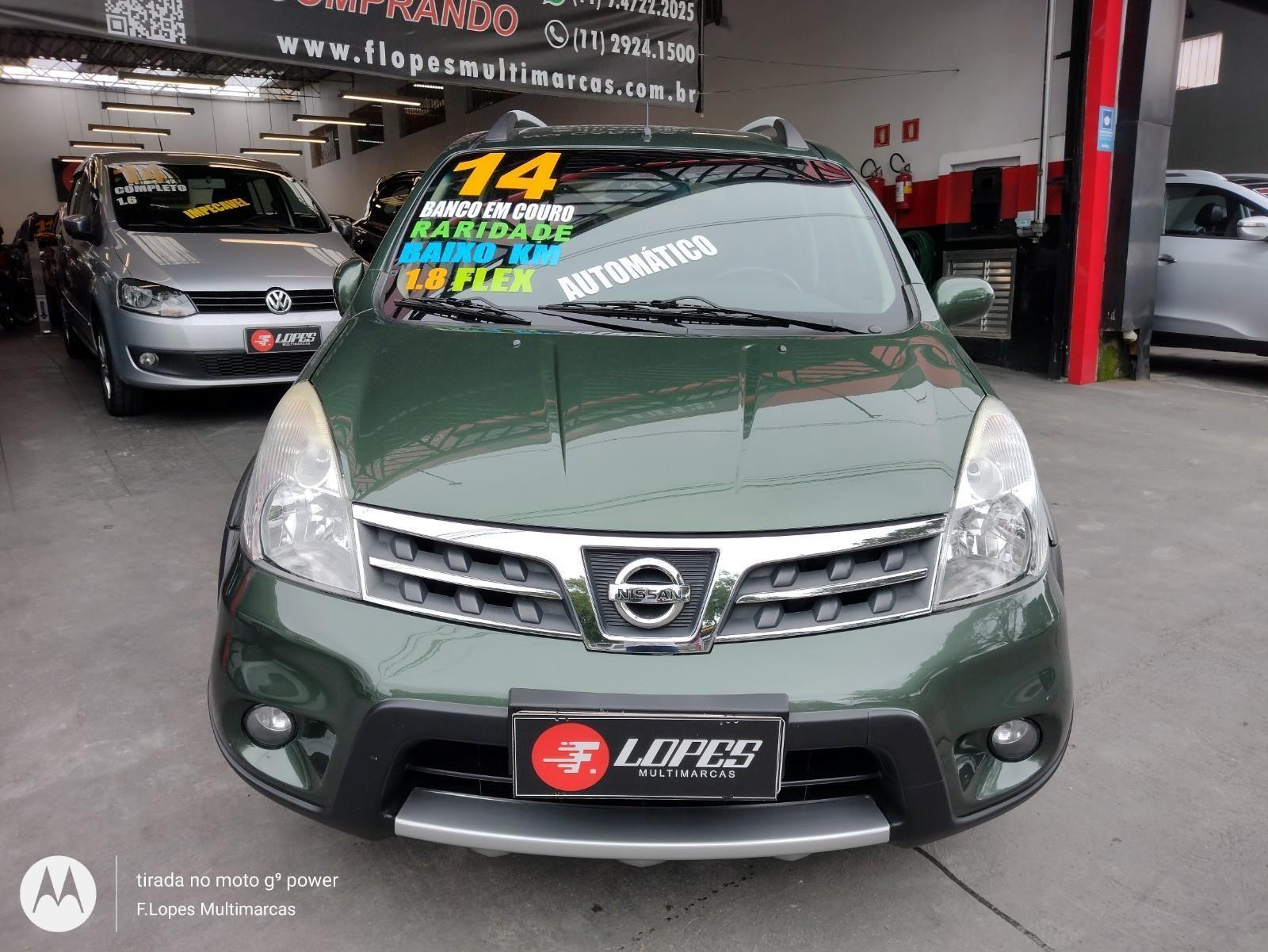 //www.autoline.com.br/carro/nissan/livina-18-x-gear-16v-flex-4p-automatico/2014/sao-paulo-sp/15810337
