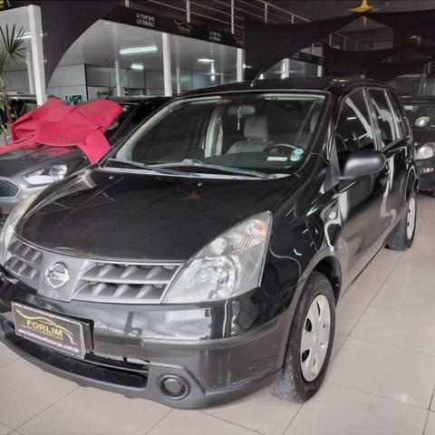 //www.autoline.com.br/carro/nissan/livina-18-s-16v-flex-4p-automatico/2010/caraguatatuba-sp/15813338