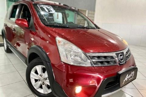 //www.autoline.com.br/carro/nissan/livina-18-x-gear-sl-16v-flex-4p-automatico/2013/sao-paulo-sp/15814987