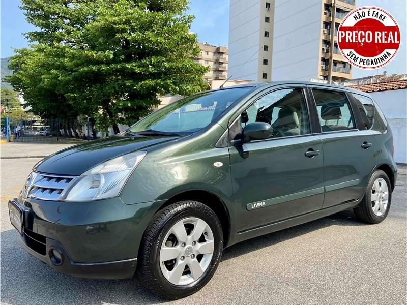 //www.autoline.com.br/carro/nissan/livina-16-sl-16v-flex-4p-manual/2010/rio-de-janeiro-rj/15831218
