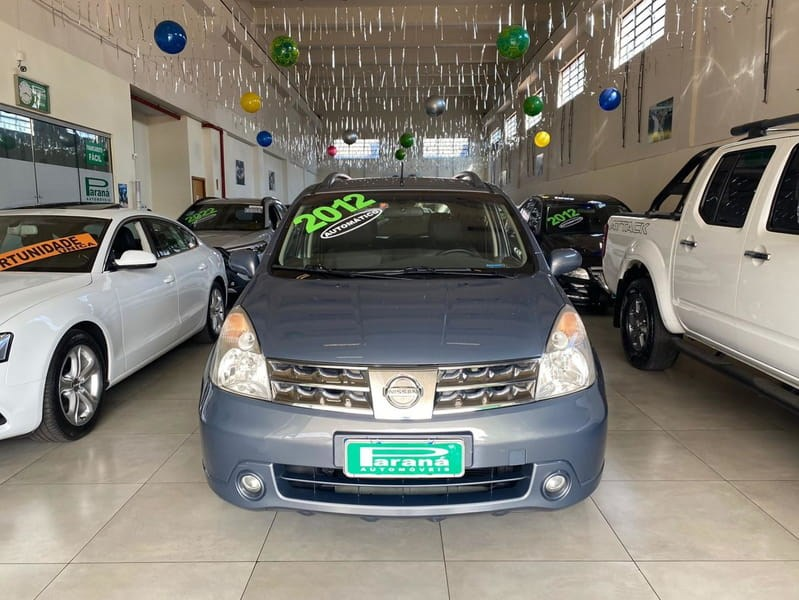 //www.autoline.com.br/carro/nissan/livina-18-sl-16v-flex-4p-automatico/2012/londrina-pr/15847292