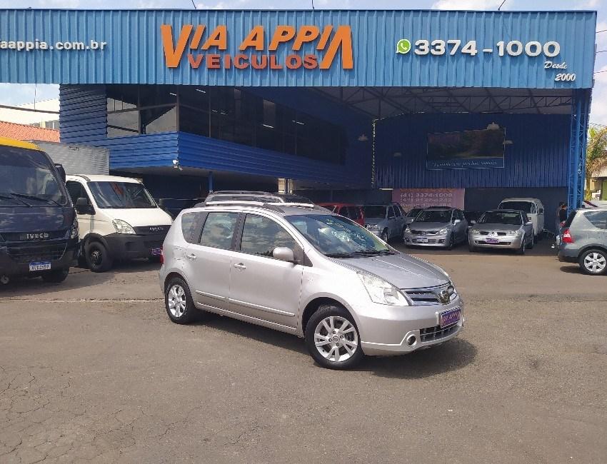 //www.autoline.com.br/carro/nissan/livina-16-s-16v-flex-4p-manual/2014/curitiba-pr/15875106