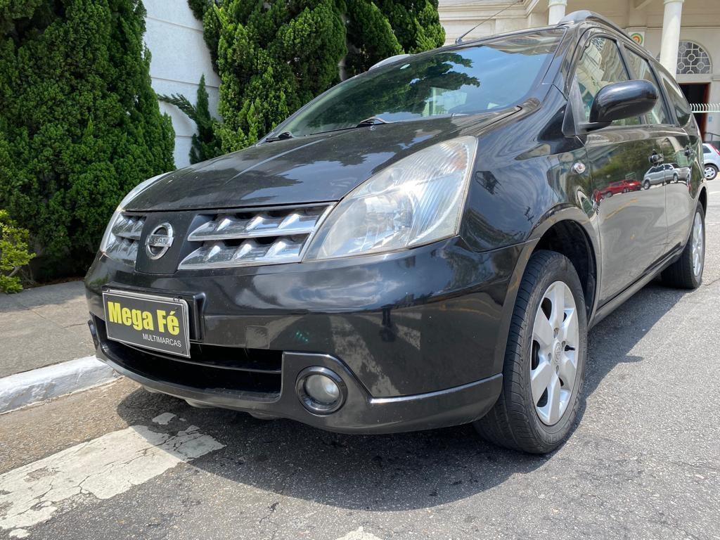 //www.autoline.com.br/carro/nissan/livina-18-sl-16v-flex-4p-automatico/2012/sao-paulo-sp/15875213