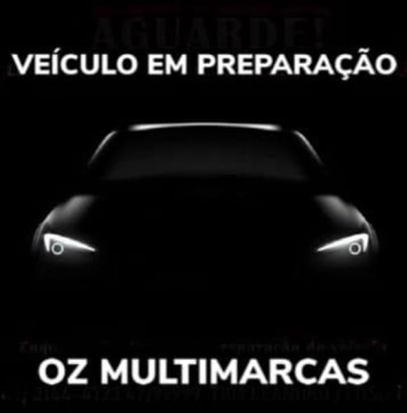 //www.autoline.com.br/carro/nissan/livina-16-s-16v-flex-4p-manual/2013/curitiba-pr/15876503