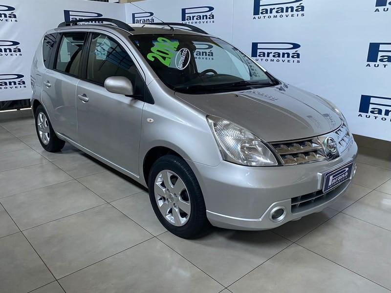//www.autoline.com.br/carro/nissan/livina-18-sl-16v-flex-4p-automatico/2012/londrina-pr/15882748