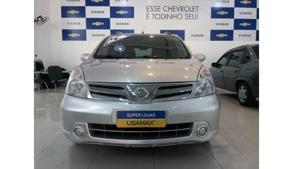 //www.autoline.com.br/carro/nissan/livina-16-s-16v-108cv-4p-flex-manual/2014/sao-paulo-sp/6897840