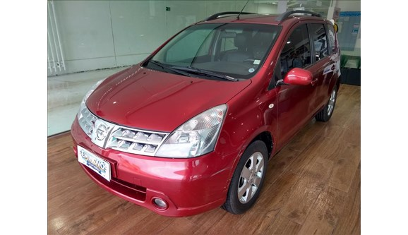 //www.autoline.com.br/carro/nissan/livina-18-sl-16v-flex-4p-automatico/2012/campo-grande-ms/6915658