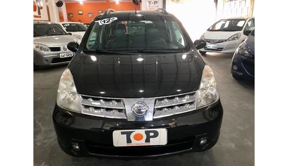 //www.autoline.com.br/carro/nissan/livina-16-16v-108cv-4p-flex-manual/2012/rio-grande-rs/6932843