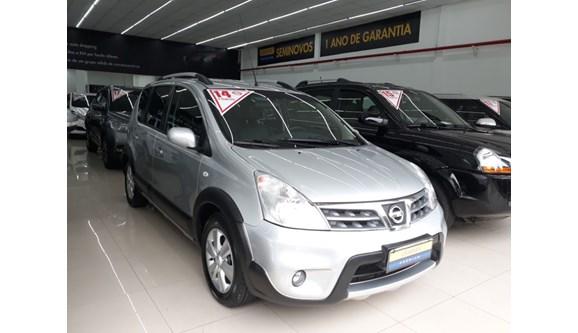 //www.autoline.com.br/carro/nissan/livina-18-sl-x-gear-16v-126cv-4p-flex-automatico/2014/sao-paulo-sp/7013041