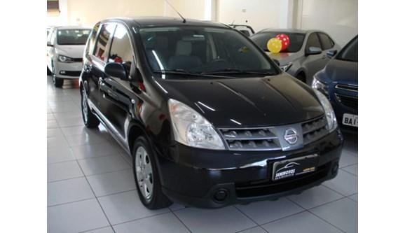 //www.autoline.com.br/carro/nissan/livina-18-s-16v-126cv-4p-flex-automatico/2010/maringa-pr/7041589