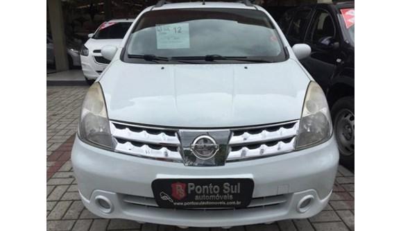 //www.autoline.com.br/carro/nissan/livina-18-sl-16v-flex-4p-automatico/2012/sao-jose-dos-campos-sp/7455817