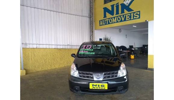 //www.autoline.com.br/carro/nissan/livina-18-16v-flex-4p-automatico/2010/sao-paulo-sp/7475036