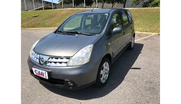 //www.autoline.com.br/carro/nissan/livina-16-sl-16v-flex-4p-manual/2010/olinda-pe/7756309