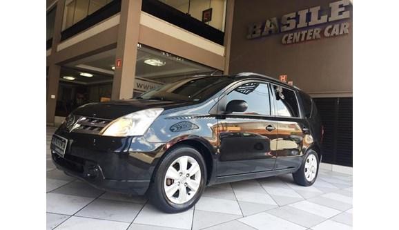 //www.autoline.com.br/carro/nissan/livina-16-s-16v-flex-4p-manual/2012/sao-paulo-sp/8173095