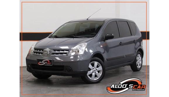 //www.autoline.com.br/carro/nissan/livina-18-s-16v-flex-4p-automatico/2010/curitiba-pr/8311582