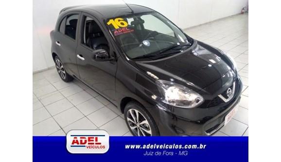 //www.autoline.com.br/carro/nissan/march-16-sl-16v-flex-4p-manual/2016/juiz-de-fora-mg/5983426