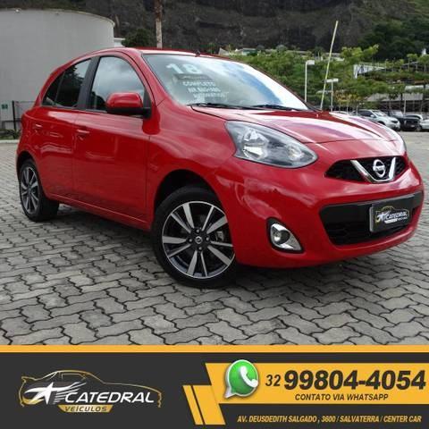 //www.autoline.com.br/carro/nissan/march-16-sl-16v-flex-4p-automatico/2018/juiz-de-fora-mg/10668013