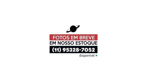 //www.autoline.com.br/carro/nissan/march-10-s-16v-flex-4p-manual/2013/sao-paulo-sp/11226366