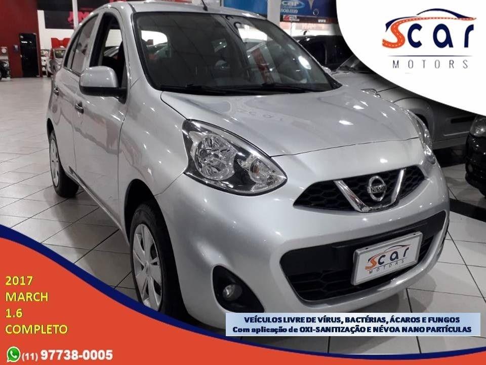 //www.autoline.com.br/carro/nissan/march-16-s-16v-flex-4p-manual/2017/sao-paulo-sp/12418744