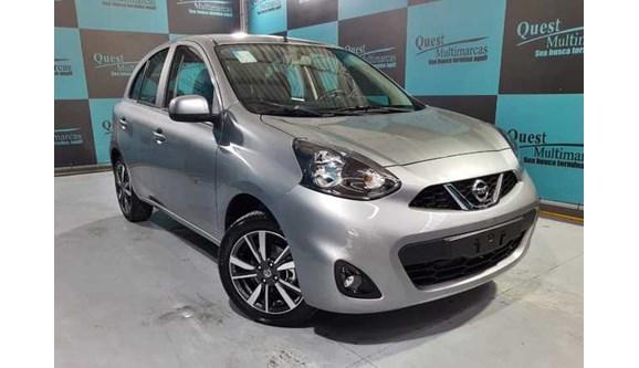 //www.autoline.com.br/carro/nissan/march-16-sl-16v-flex-4p-automatico/2020/sao-paulo-sp/12442001
