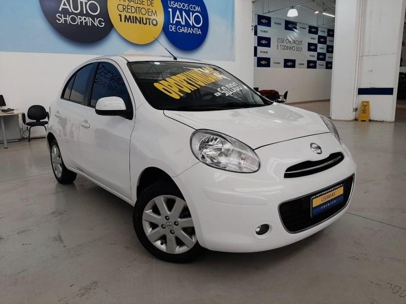 //www.autoline.com.br/carro/nissan/march-16-sv-16v-flex-4p-manual/2014/sao-paulo-sp/12478897