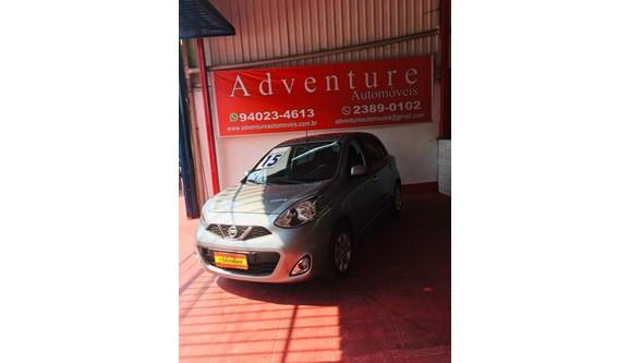 //www.autoline.com.br/carro/nissan/march-10-s-12v-flex-4p-manual/2015/sao-paulo-sp/12548000