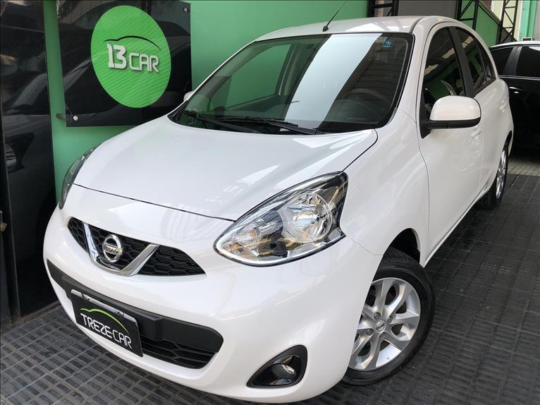//www.autoline.com.br/carro/nissan/march-16-sv-16v-flex-4p-manual/2018/sao-paulo-sp/12586646