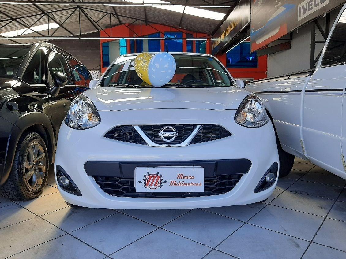 //www.autoline.com.br/carro/nissan/march-16-sv-16v-flex-4p-manual/2019/sao-paulo-sp/12594218