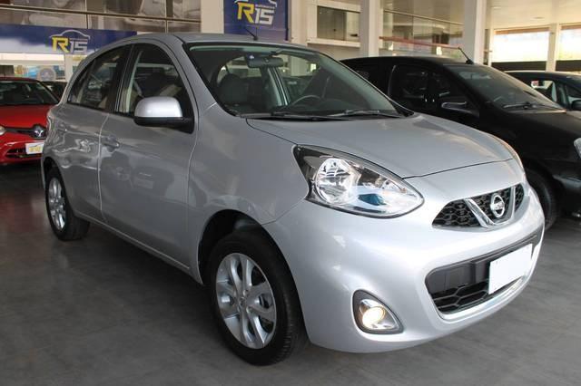 //www.autoline.com.br/carro/nissan/march-10-sv-12v-77cv-4p-flex-manual/2015/brasilia-df/12638850