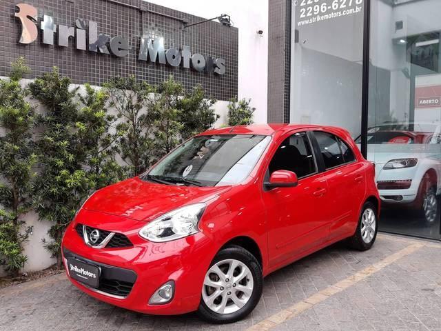 //www.autoline.com.br/carro/nissan/march-16-sv-16v-flex-4p-manual/2015/sao-paulo-sp/12688442
