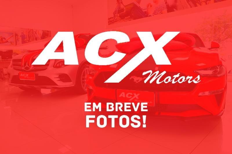 //www.autoline.com.br/carro/nissan/march-16-sv-16v-flex-4p-automatico/2017/curitiba-pr/12753893