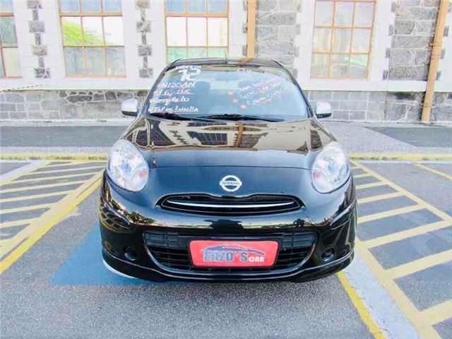 //www.autoline.com.br/carro/nissan/march-16-sr-16v-flex-4p-manual/2012/rio-de-janeiro-rj/12772465
