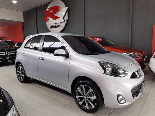 //www.autoline.com.br/carro/nissan/march-16-sl-16v-flex-4p-automatico/2017/sao-paulo-sp/12788190