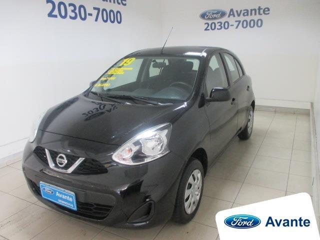 //www.autoline.com.br/carro/nissan/march-10-sv-12v-flex-4p-manual/2019/sao-paulo-sp/12907460