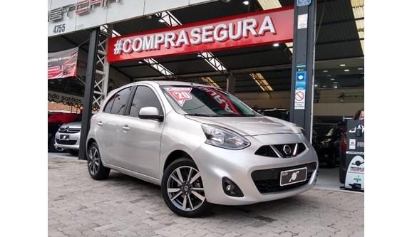 //www.autoline.com.br/carro/nissan/march-16-sl-16v-flex-4p-automatico/2020/sao-paulo-sp/12911119