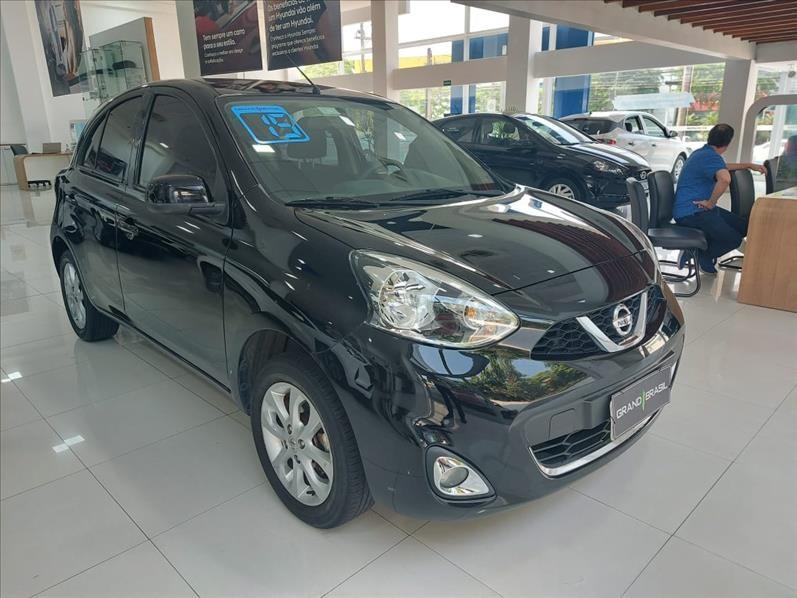 //www.autoline.com.br/carro/nissan/march-10-sv-16v-flex-4p-manual/2015/sao-paulo-sp/12925382