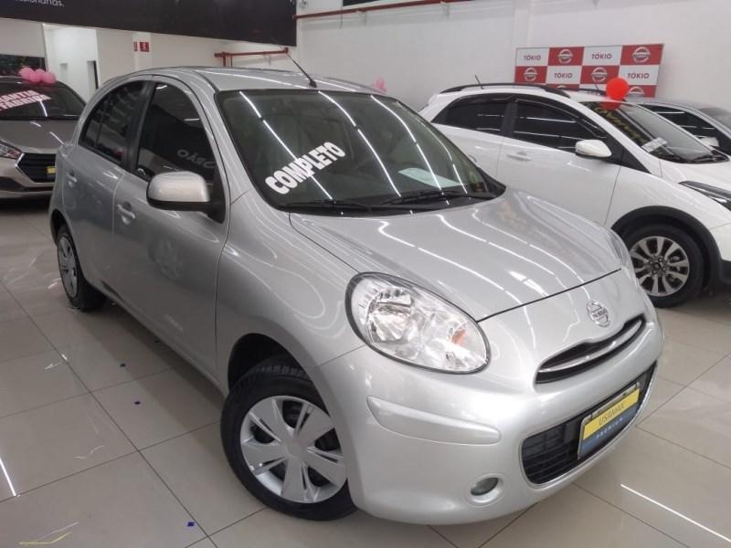 //www.autoline.com.br/carro/nissan/march-16-s-16v-flex-4p-manual/2014/sao-paulo-sp/12970446