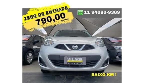 //www.autoline.com.br/carro/nissan/march-10-s-12v-flex-4p-manual/2017/sao-paulo-sp/12986999