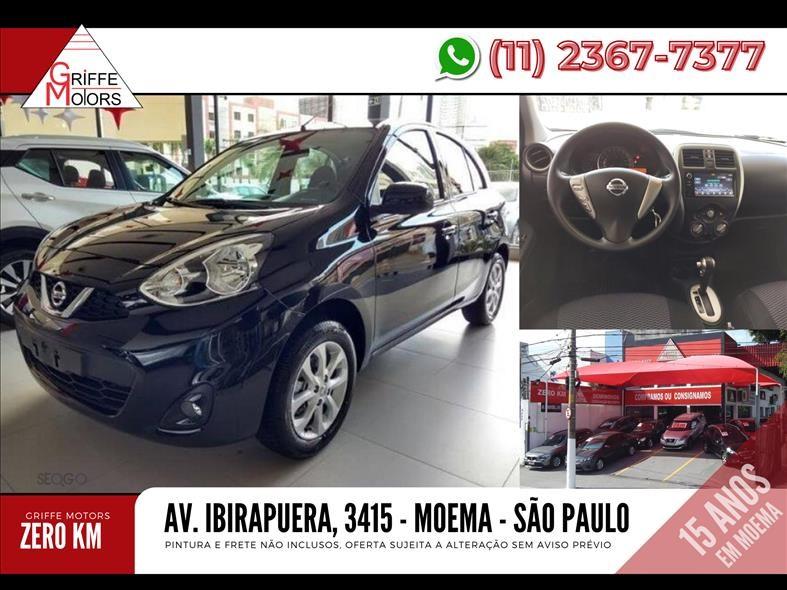 //www.autoline.com.br/carro/nissan/march-16-sv-16v-flex-4p-manual/2020/sao-paulo-sp/12999538