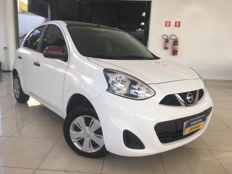 //www.autoline.com.br/carro/nissan/march-10-s-12v-flex-4p-manual/2016/sao-paulo-sp/14284085