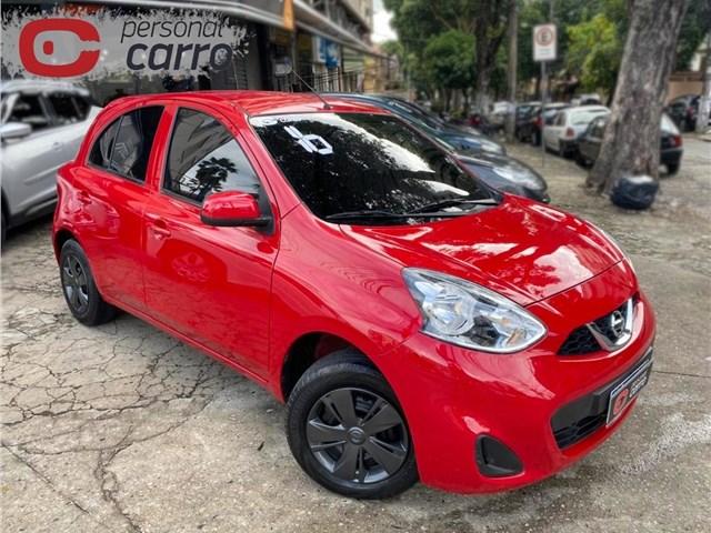 //www.autoline.com.br/carro/nissan/march-10-s-12v-flex-4p-manual/2016/rio-de-janeiro-rj/14703576