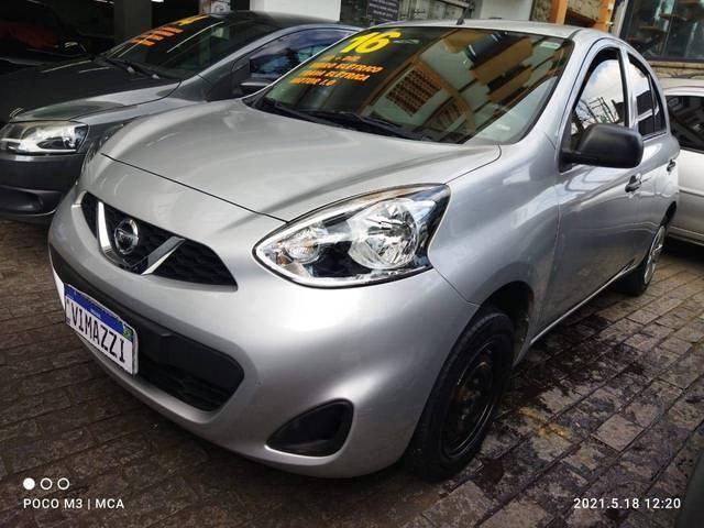//www.autoline.com.br/carro/nissan/march-10-conforto-12v-flex-4p-manual/2016/sao-paulo-sp/14722731