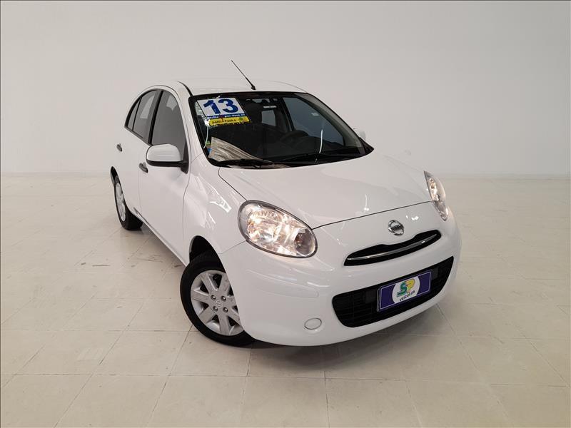 //www.autoline.com.br/carro/nissan/march-16-sv-16v-flex-4p-manual/2013/sao-paulo-sp/14746701