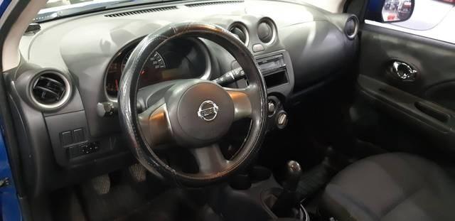//www.autoline.com.br/carro/nissan/march-16-sr-16v-flex-4p-manual/2012/sao-paulo-sp/14821651